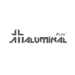 aluminal