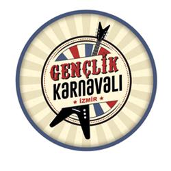 genclik