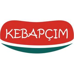 kebabcim