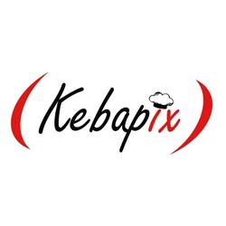 kebabix