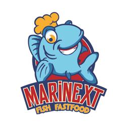 marinext
