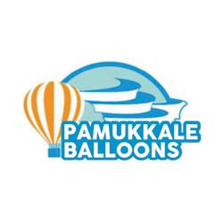 pamukkaleballoons