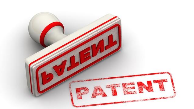patent tescili