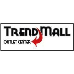 trendmall